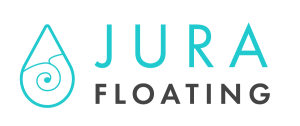 logo jura floating